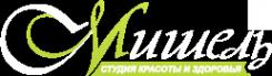 Логотип компании МИШЕЛЬ