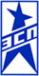 Логотип компании Центр Инженерных Геотехнологий